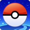 Thumb icon pokemon go