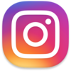 Thumb icon instagram