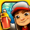 Thumb subway surfers 23 100x100
