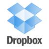 Thumb dropbox logo