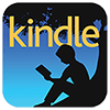 Thumb kindle