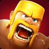 Thumb icon clash clans