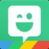 Thumb bitmoji emoji by bitstrips 100x100
