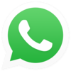 Thumb icon whatsapp