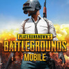 Thumb pubg mobile 2