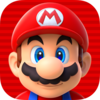 Thumb super mario run   logo