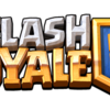 Thumb clash of clans   logo