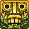 Thumb 220px temple run 2